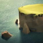 01_island_early_blocking