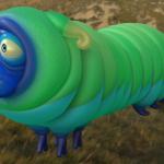 04_franck_caterpillar_body_bump1