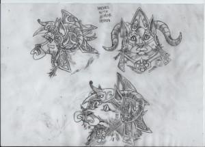 michel_armor_scan