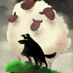 sheepdog-nightmare