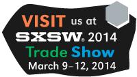 sxsw-tradeshow14