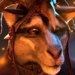 wolf_final