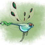 Dragonfly_mendio_02