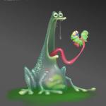 frog_sarah_02