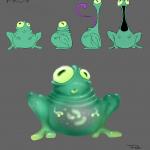 frog_sarah_03