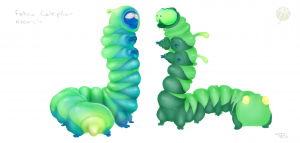 other_caterpillar_sarah_01