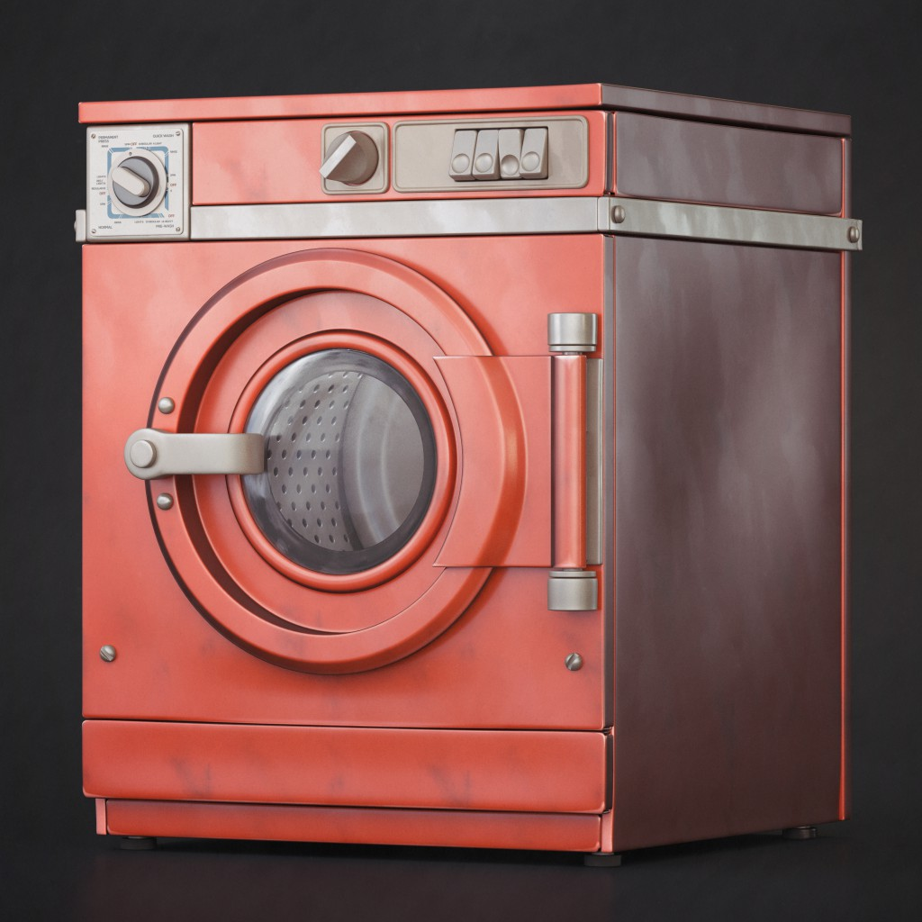 02_washing_machine_wip