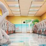 06_laundromat_test_render