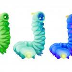 caterpillar_variations