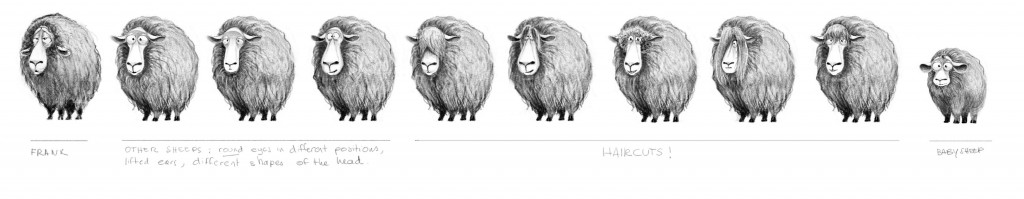 sheep_variations_small