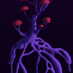 treetest
