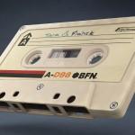 01_cassette_test_render