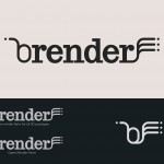 06_brender_logo