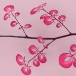 09_pinkleaves_branch
