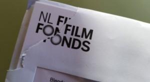filmfundletter
