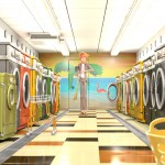 08__laundromat_test_render