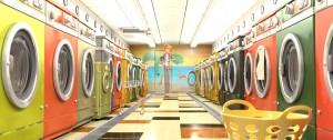 08__laundromat_test_render