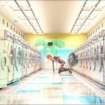 10__laundromat_wip