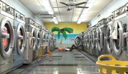 laundromat8